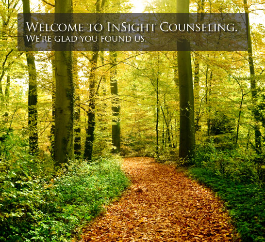 welcome-path-woods